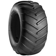 21x11.00-10 Carlisle AT101 Chevron B/4 Ply  Tire