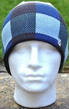 Burton Beanie Hat