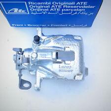 Seat Alhambra VW Sharan T4  etrier de frein ATE 24.3384-1716 sans consigne