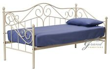 Daybeds With Mattresses For Sale Ebay