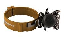Hammerhead Designs Holeshot Device - 06-0001-00-50