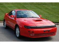 Toyota CD Car Service & Repair Manuals for sale   eBay