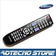 SAMSUNG  TELECOMANDO AA59-00484A PER TV PLASMA MOD. PS43D450A2WXXC