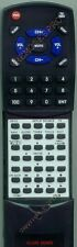 Replacement Remote for LITE ON LVW1101HC