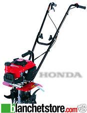 Motobineuse Honda FG201 FG 201
