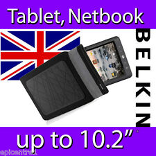 Belkin Knitted Manga Mouse Mat Netbook Tablet Apple Ipad Android Nexus 10.2 ""