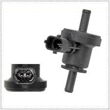 Vapor Canister Purge Valve 28910-26900 For Hyundai Elantra Accent Elantra Kia