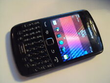RETRO ORIGINAL EASY SPARE CHEAP BLACKBERRY 9360 ON O2,TESCO, GIFFGAFF