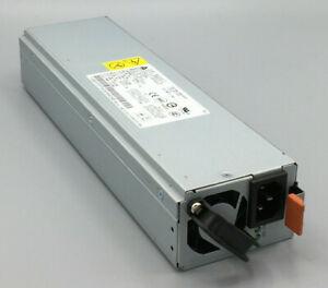 IBM Power Supply 835W  39Y7377 J92596J  Delta DPS-835AB A
