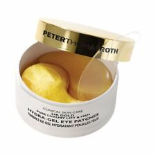 Peter Thomas Roth 24K Gold Pure Luxury Lift and Firm Hydra-Gel Women's Eye 60 Pa
