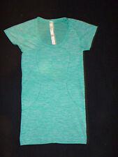 Lululemon Polyester Machine Washable Sportswear for Women
