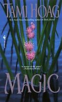 Magic (Rainbow Chasers) by Hoag, Tami