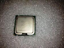 Processore Intel Pentium 4 515 SL85V 2.93GHz 533MHz FSB 1MB L2 Cache Socket 775
