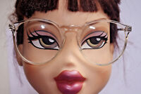 STYL'Optique Montures lunettes optique de vue styl optique Femme fille