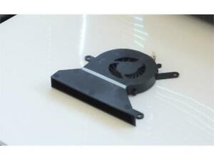 Cpu Cooling Fan DFS551005M30T For HP