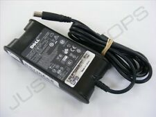 Genuine Dell XPS M1210 M1330 M140 Vostro 1320 65W AC Adapter Power Charger