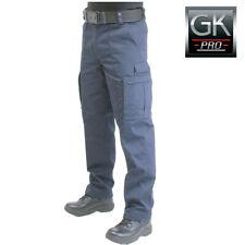 Pantalon GK Pro ULTIMATE Bleu Marine 50