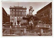 Lotto 10 cartoline ROMA -Anni '40-'60-'70-'80-Giubileo 2000-Solo 1 non viaggiata
