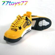Sneaker 1/6 Sport Shoes #SK23-8_ Basketball Fashion Footwear Toys SMX29H