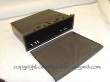 Alhambra Sharan Galaxy MK1 1.9 TDi 95-00 dashboard coin tray pocket 7M0864131