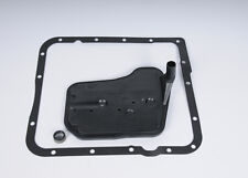 Genuine GM Transmission Filter 24236799