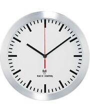 Horloge de gare - version radiopilotée - Pearl