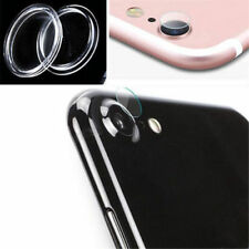 """Flexible Glass Back Camera Lens Tempered Screen Protector For iPhone 8 8G 4.7"""""""