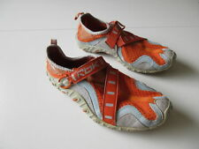 Women's REEBOK 'Loknesock IV' Sz 6 US Casual Shoes ExCon | 3+ Extra 10% Off