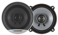 Blaupunkt Lautsprecher BGX542MKII 420W Koax für Volvo V50 ab 2004