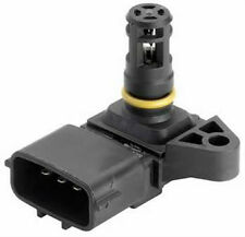 GENUINE MAP PRESSURE SENSOR AIR FLOW METER FOR NISSAN MICRA NOTE   22365-AX00A