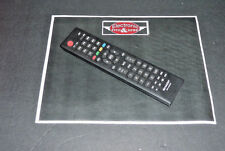 Sharp Remote Control EN-22655S for HDTV LC-50N3100U LC50N3100U Original