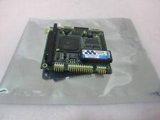 Ampro F12035002 Pcb, Opc 1298Md, Circuit Board, Stpce1Hebc, 422714