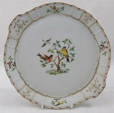 Villeroy & and Boch Heinrich CHARLOTTENBURG cake plate 30cm NEW BOXED
