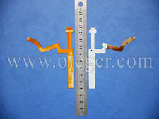 NEW Flex Cable Ribbon for Sigma Zoom focus 18-200 mm Mechanism Canon connector