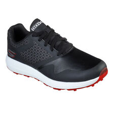 Skechers Men's GOgolf MAX Spikeless Golf Shoe,  Brand New