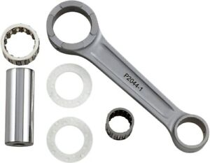 Wossner - P2044 - Connecting Rod Honda CR500R 0923-0572