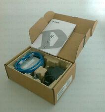 € 152+IVA D-Link DVS-310-1/E 1‑Channel H.264 PoE Video Encoder