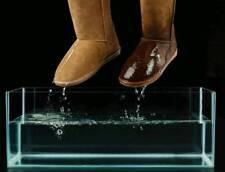 Allnano Dry Shoes Hydrophobic Nano Spray Waterproof Impregnation Nanotechnology