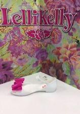 Lelli Kelly Medium Width Sandals Shoes for Girls