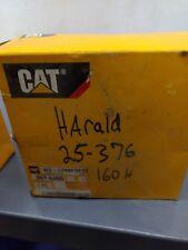 Caterpillar 397-6405 Kit Compress Cat 3976405