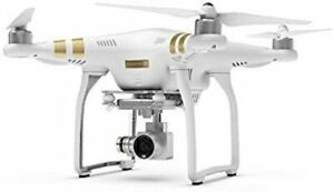 DJI Phantom 3 SE 4K Ready To Fly Drone