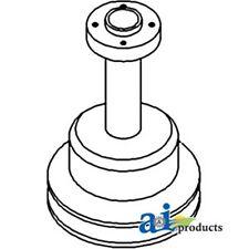 A&I A-1750081M1 Water Pump Pulley Massey Ferguson