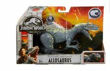 Jurassic World Roarivores Allosaurus- Free Shipping