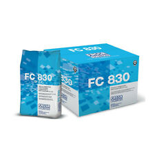 Fugante BIANCO FC830 FASSA BORTOLO 5kg 0-4mm grana fine idrorepellente