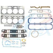 Head Gasket Set  Apex Automobile Parts  AHS2061