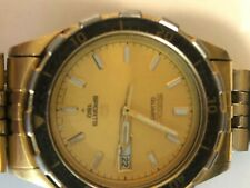 VINTAGE SEIKO QUARTZ WATCH SPORTS 150