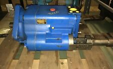 Lucas / Commercial / Parker Hydraulic Pump- HD2/3000/5A/21/35/41