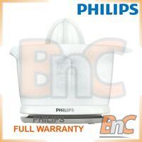 Electric Citrus Juicer Fruits Squezzer Press Citrus PHILIPS HR2738 / 00