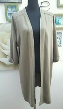 River Island No Pattern None Coats & Jackets for Women