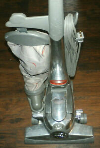 Kirby Sentria G10D Upright Vacuum Cleaner TESTED & WORKS GREAT FREE SHIPPING